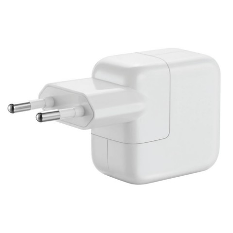 Адаптер для iPad Apple USB power 12вт