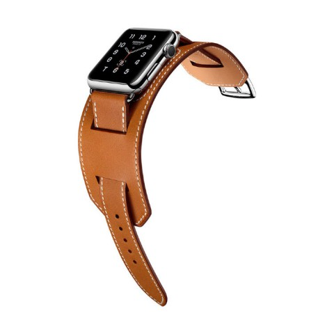 Ремешок для iWatch Hermes Band 38mm