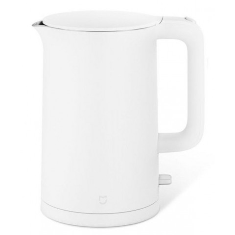 Чайник Mijia Electric Kettle Xiaomi