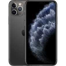 Apple iPhone 11 Pro Max Black 256Gb