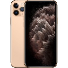 Apple iPhone 11 Pro Max Gold 256Gb