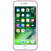 Apple iPhone 7 Plus Red Edition 256Gb
