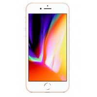 Apple iPhone 8 Plus Gold 64Gb